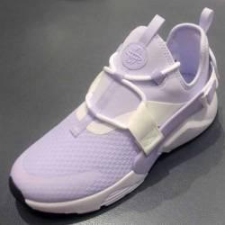 Nike wmns air huarache city lo...