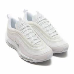 Nike air max 97 921826-101