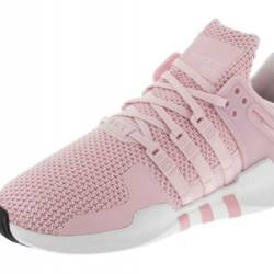 Adidas kids eqt support adv or...