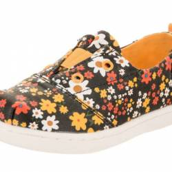 Toms toddlers tiny lumin slip-...