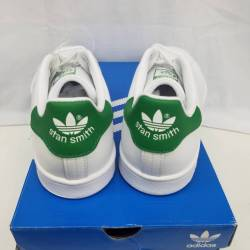 Stan smith adidas originals me...