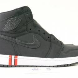 Air jordan 1 retro high paris ...