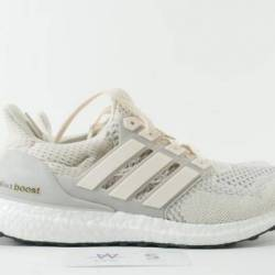"Ultra boost ltd ""cream"""
