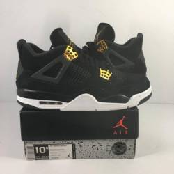 c24f54c6c9f BUY Air Jordan 4 Royalty | Kixify Marketplace