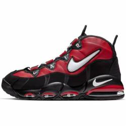 Nike air max uptempo 95 (chica...