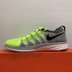 Extremistas Rápido defecto  Shop: Nike Flyknit Lunar 2 | Kixify Marketplace