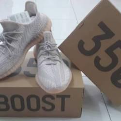 Adidas yeezy boost 350 v2 synt...