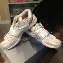 Nike kd 7 prm - aunt pearl