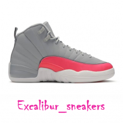 Air jordan 12 retro gs racer p...