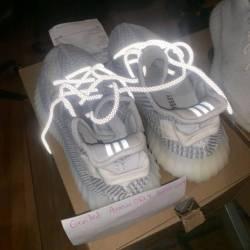 Adidas yeezy boost 350 v2 stat...