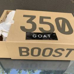 Adidas yeezy boost 350 v2 citr...