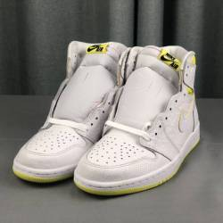 Air jordan 1 retro high og fir...