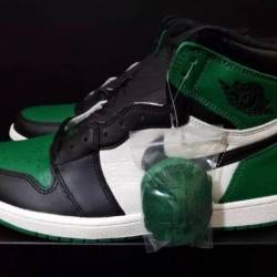 Jd high og 302 new 999