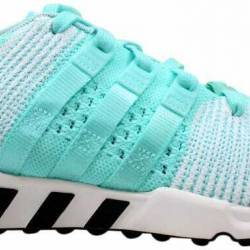 Adidas eqt support rf pk w ene...