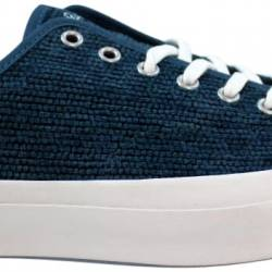 Converse jack purcell signatur...