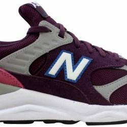 New balance x90 reconstructed ...
