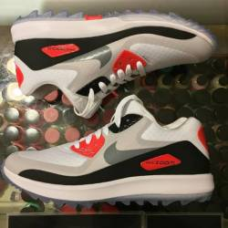 2015 nike air zoom infrared woman