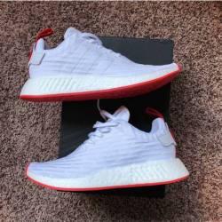 Adidas nmd_r2 runner - deadstock