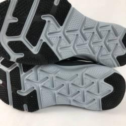 Nike flex control tr3 size 14
