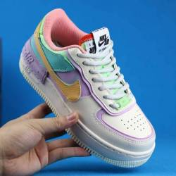 Nike wmns af1 shadow air force...