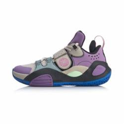 Li-ning wade all city jus67891...