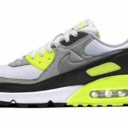 "2020 nike air max 90""30th anni..."