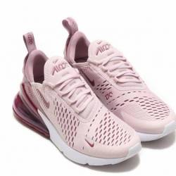 Nike women s air max 270 barel...