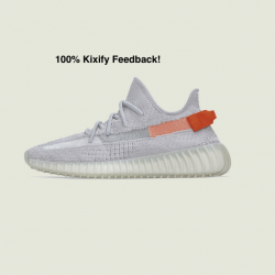 Adidas yeezy boost 350 v2 tail...