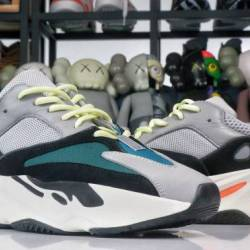 Adidas yeezy boost 700 wave ru...