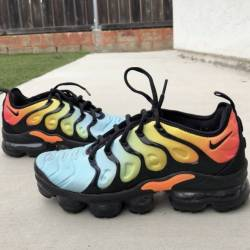 Nike vapormax plus tropical su...