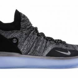 Nike kd 11 still kd