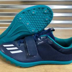 Adidas jumpstar 2 all around t...