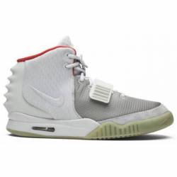 Pensativo Chillido Destino  Shop: Nike Air Yeezy 2 | Kixify Marketplace