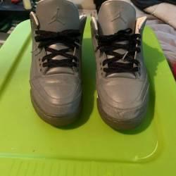 Jordan 5lab 3