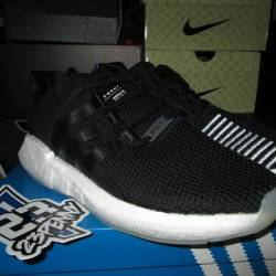Sale adidas eqt support 93 17 ...