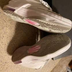 Kd 7 aunt pearls