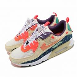 Nike air max 90 trail multicol...
