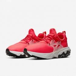 Nike react presto men's us size 9