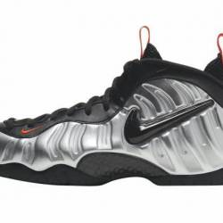 Big Bang Nike Air Foamposite One Galaxynike free 5.0 ...