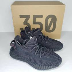 Adidas Yeezy Boost 350 V2 ...