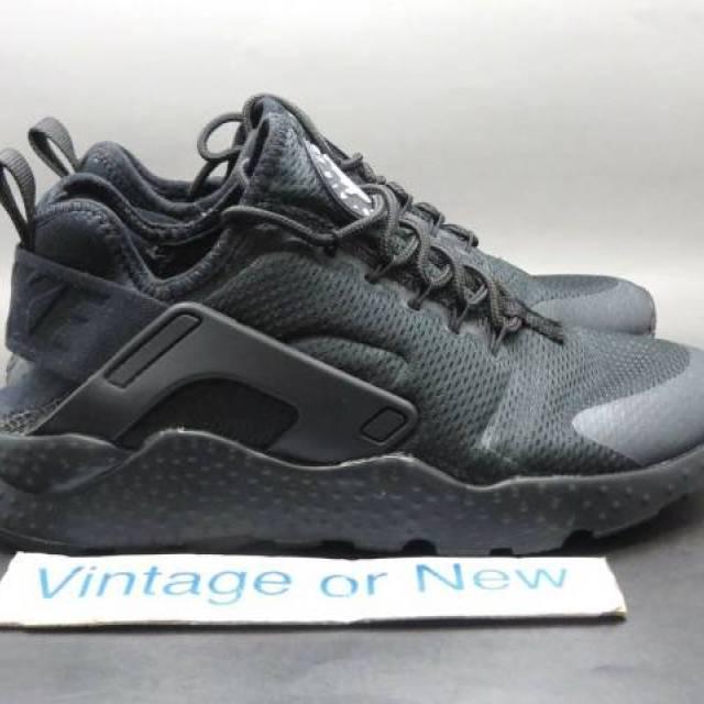 women's nike air huarache run ultra shoes