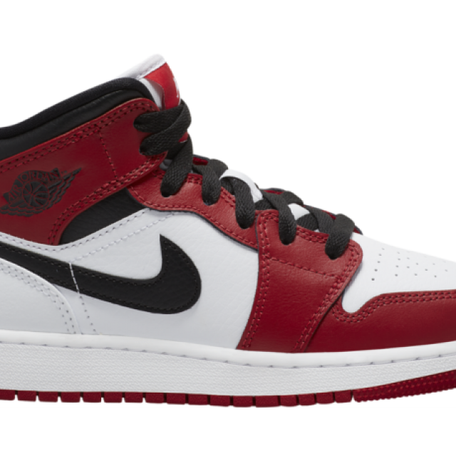 The Best Jordan 1 Chicago