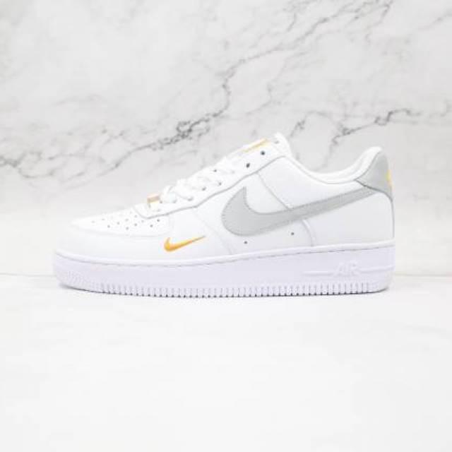 air max 1 shoes womens