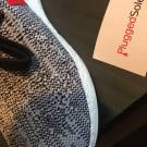 Adidas NMD tricolor size 11
