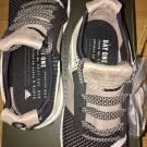 Adidas ADO Day One Ultra Boost ZG PK CG3735 Men7.5US(Wm8.5)