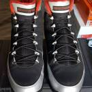 Nike Air Jordan 9 Retro JOHNNY KILLROY Men's Size 13