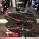2017 Nike Air Jordan VII Take Flight