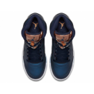AIR JORDAN 5 RETRO BRONZE BG 440888-416