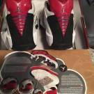 Air Jordan 20 XX