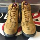 """Nike Dunk High 2012 """"All Star Game Galactic Size 15 DS"""